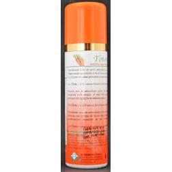Totem Carrot Beauty serum