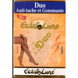 Eclat de Lune Duo anti-tache et gommante
