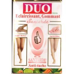 Duo Santardé