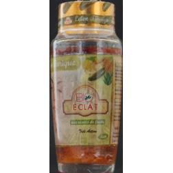bio eclat lotion tonique