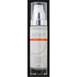 Nohooh Monaco Whitening Repairing Serum anti-spot and moisturizing