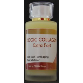 Kojic Collagen Extra fort