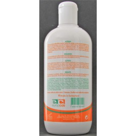 Easy White Express Carrot Radiance and Clarity Body Care
