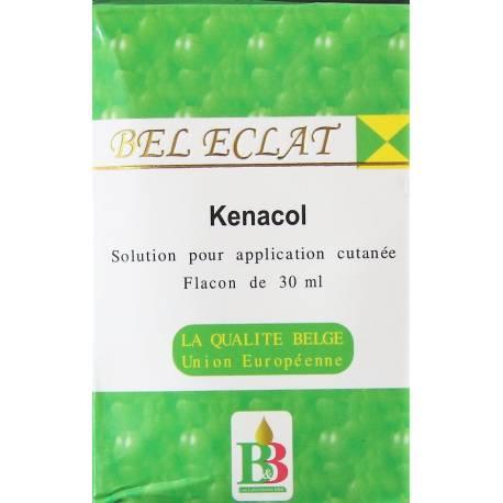 bel eclat kenacol