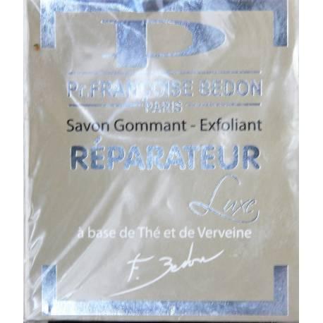 pr.francoise bedon paris savon gommant-exfoliant