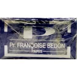 Pr. Françoise Bedon Paris Excellence Luxe Savon