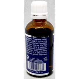 Pr. Françoise Bedon Paris Royal Luxe Sérum Multivitaminé