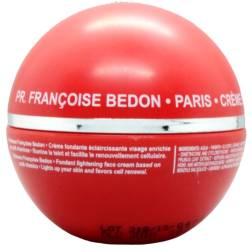 Pr. Françoise Bedon Paris Royal Luxe crème éclaircissante