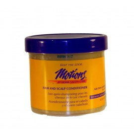 Motions Hair and scalp conditioner
