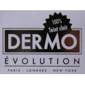 Dermo Evolution Paris
