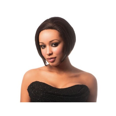 STARLET H/H LACE WIG