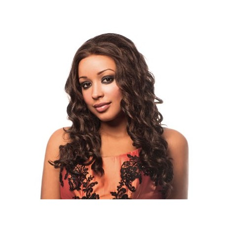 AMOUR SYNTHETIC LACE WIG