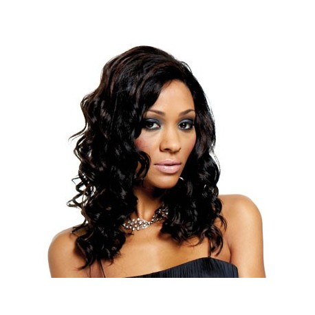 DIOR SYNTHETIC LACE WIG