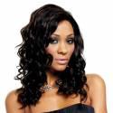 Sleek Spotlightlace front wig DIOR