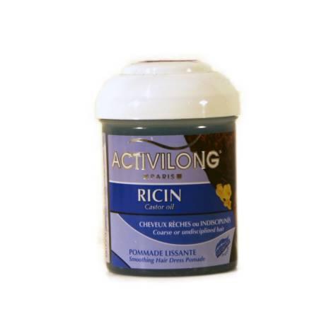 Pommade Lissante Ricin Activilong