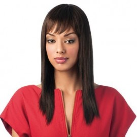 Sleek Wig Fashion ROMAY