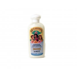 Miss Antilles - Deep nourishing shampoo with shea butter