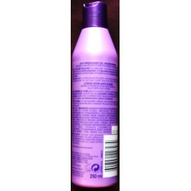 Dark and Lovely - Anti-casse - Lotion de soin