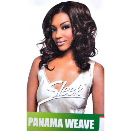 PANAMA WEAVE