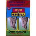Duo Amira anti spots exfoliating
