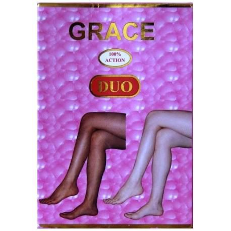 Duo Grace anti-taches
