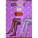 Grace Duo anti-spots