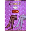 Grace Duo anti-taches