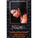 Niuma Exfoliating soap