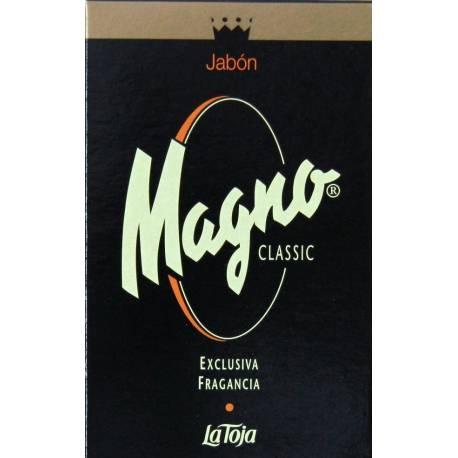 Savon Magno Classic