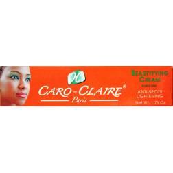 Caro-Claire crème de beauté Force One