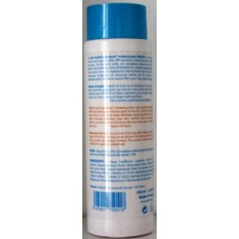 Opalya lait multi-hydratant éclaircissant  extra fort