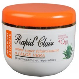 RAPID CLAIR CREME SUPER
