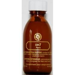 DH7 lotion Action extra rapide contre les taches