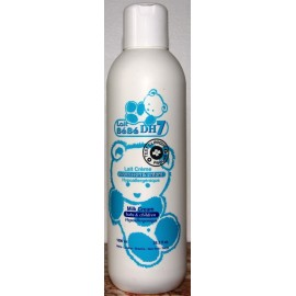 DH7 Milk Cream for Baby - Boy
