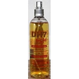 DH7 Gold Lotion clarifiante