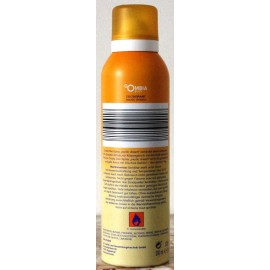 Ombia Body Deo Spray 24 H exotic dream