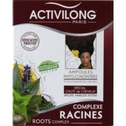 Activilong Complexe Racines