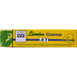 A3 Cosmetic - Executive White Lemon Cream