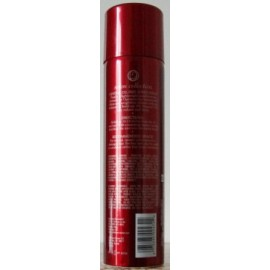 Optimum Care - Salon collection - Mineral Oil-Free Sheen Spray