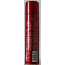 Optimum Care - Salon collection - Spray brillance