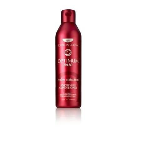 Optimum Care - Salon collection - Après shampooing réparateur