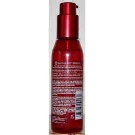 Optimum Care - Salon collection - Heat Protection Polisher
