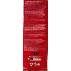 DH7 Rouge Lait Maxi Tone