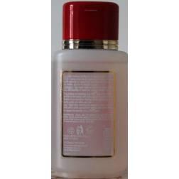 DH7 Rouge - Lotion tonique éclaircissante et purifiante