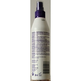 Dark & Lovely Beautiful Beginnings Ouchless Detangler