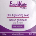 Easy White Paris - Savon gommant maximator