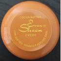 Ever Sheen cream cocoa butter