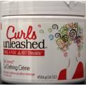 ORS Curls unleashed Curl defining crème