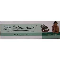 La Bamakoise Tamarind cream