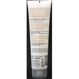 Evoluderm masque hydratant huile d'argan